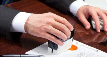юристы регистрация ип