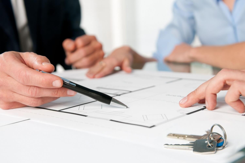 санкт петербург юридическая консультация недвижимость