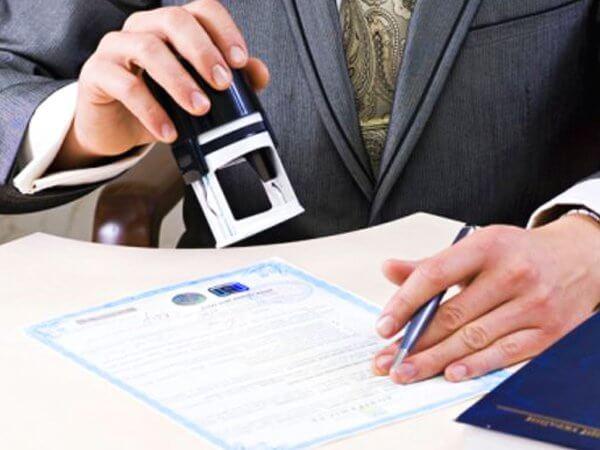 консультации для бухгалтера юриста